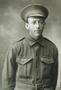 Thumb walter amos burt for war memorial