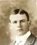 Thumb basil lowingham henderson   about 1910