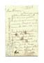 Thumb note oswald