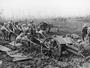 Thumb the battle of passchendaele  july november 1917 q6236