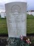 Thumb murphy pe grave