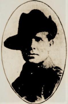 Profile pic maynard  l 1242