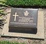 Thumb henry  keith braybrook headstone