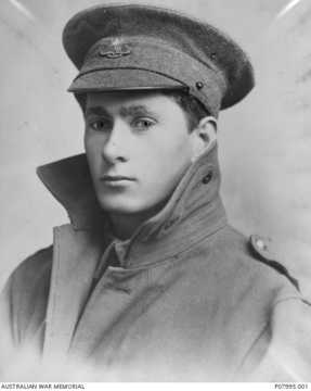 Profile pic pte russell victor marrilean atkinson