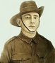 Thumb normal eccleston  albert ambrose from discovering anzacs