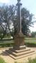 Thumb cootamundra  nsw   war memorial  2