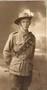 Thumb 1915 alfred george priddey