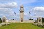 Thumb villers bretonneux memorial robinvale reg war mem