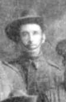 Profile pic pte thomas skipper