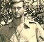 Thumb normal sheriff peter j dob 1950 m