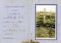 Thumb william ashcroft australian forces memorial