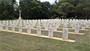 Thumb atherton war cemetery 10