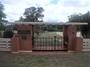 Thumb atherton war cemetery 6