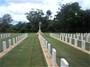 Thumb atherton war cemetery 11