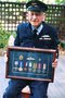 Thumb r stanford dfc oam   medals age 86