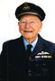 Thumb r stanford dfc oam age 86