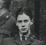 Thumb rosling alan percy 2nd lieut2