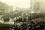 Thumb margate armistice day  in 1920s