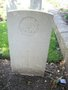 Thumb quihampton headstone