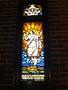 Thumb epping st alban s church palfreyman memorial window 2