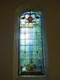 Thumb lawson anglican church guan memorial window