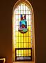 Thumb grenfell st andrews church memorial window