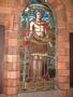 Thumb strathfield st anne s anglican church ireland memorial window