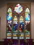 Thumb lakemba st andrew s anglican church memorial windows 1
