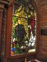 Thumb strathfield st anne s anglican church bennett memorial window