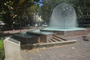 Thumb potts point el alamein memorial fountain