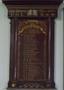 Thumb liverpool no 197 u.g.l. n.s.w. lodge roll of honour