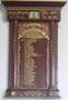 Thumb liverpool no 197 u.g.l. n.s.w. lodge roll of honour ww2