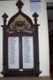 Thumb golulburn muioof loyal coronation lodge ww1 roll of honour