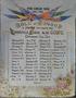 Thumb swansea catherine hill bay cornstalk lodte no 266 guofg roll of honour