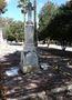 Thumb cargeeg avs family memorial large