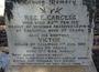 Thumb cargeeg avs family memorial