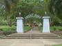 Thumb anzac park gateway