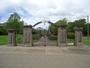 Thumb tamworth gates 1