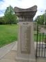 Thumb tamworth gates 2