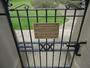 Thumb tamworth gates 6
