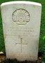 Thumb starsmoore  headstone from fag