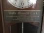 Thumb uralla memorial clock plaque sm