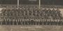 Thumb 39th battalion no 3 platoon