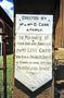 Thumb singleton presbyterian church cann memorial gates