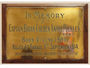 Thumb wahroonga bca pockley memorial plaque