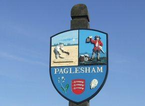 Profile pic paglesham