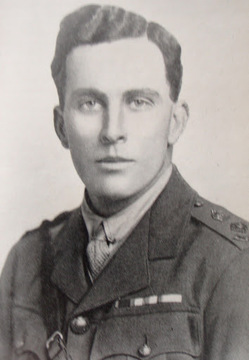 Profile pic stanley perry