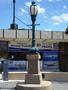 Thumb liverpool smith boer war memorial 3