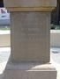 Thumb liverpool smith boer war memorial 2