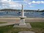 Thumb manly boer war memorial 1